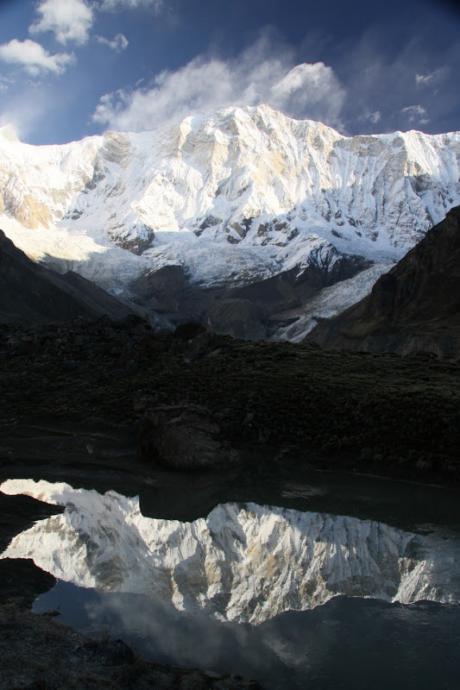 Annapurna.jpg