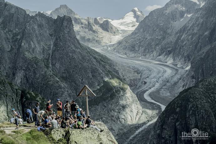 Aletsch_lodowiec.jpg