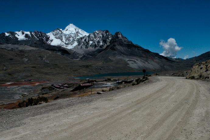 w-drodze-do-i-bazy-huayna-potosi-w-boliwii.jpg