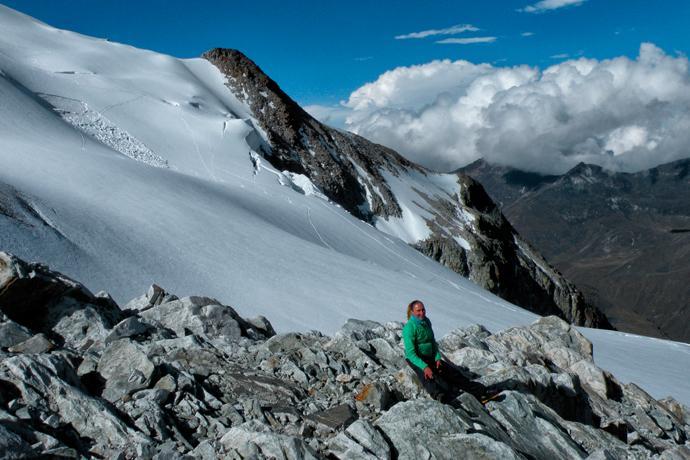 w-drodze-na-szczyt-huayna-potosi-w-boliwii.jpg