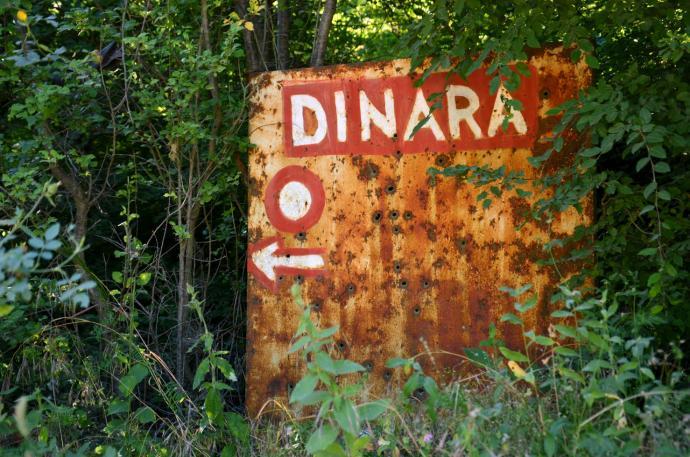 kierunek: Dinara!