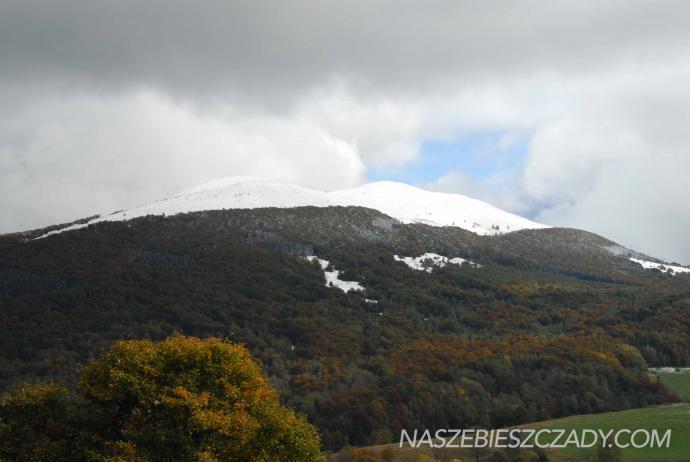 atrakcje-w-bieszczadach-jesienia-2.jpg