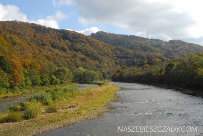 atrakcje-w-bieszczadach-jesienia-5.jpg