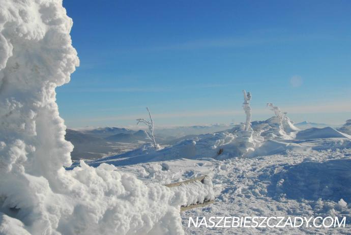 zimowa_turystyka_w_bieszczadach_5.jpg