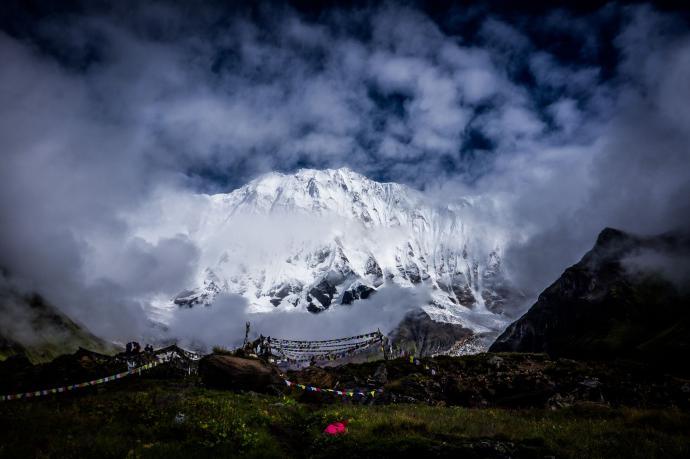 nepal_trekking13