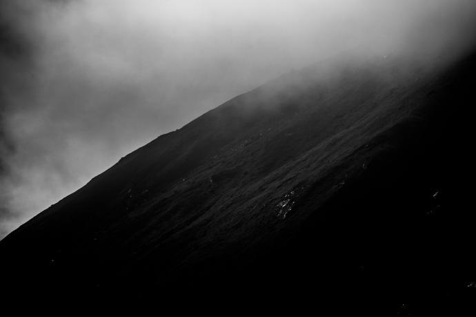 nepal_trekking16