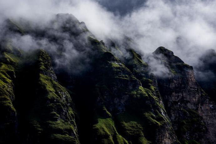nepal_trekking17