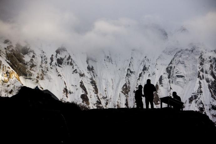 nepal_trekking18