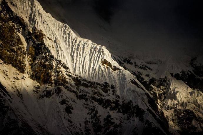 nepal_trekking19
