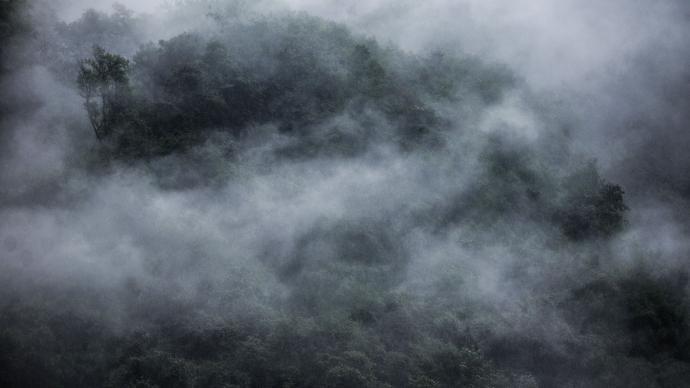 nepal_trekking23