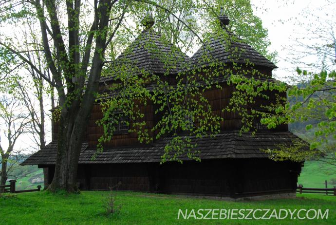 wiosna_w_bieszczadach_4.jpg