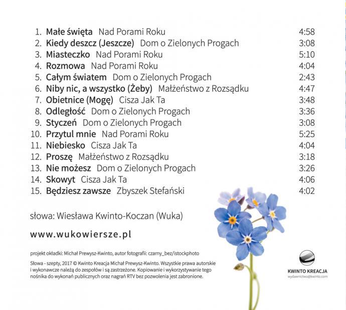 Slowa_Szepty_CD_back