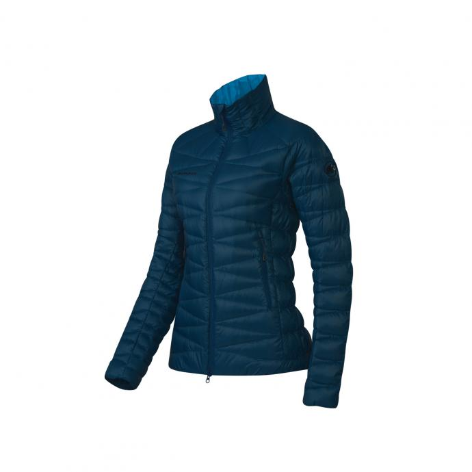 Miva Light IN Jacket Women