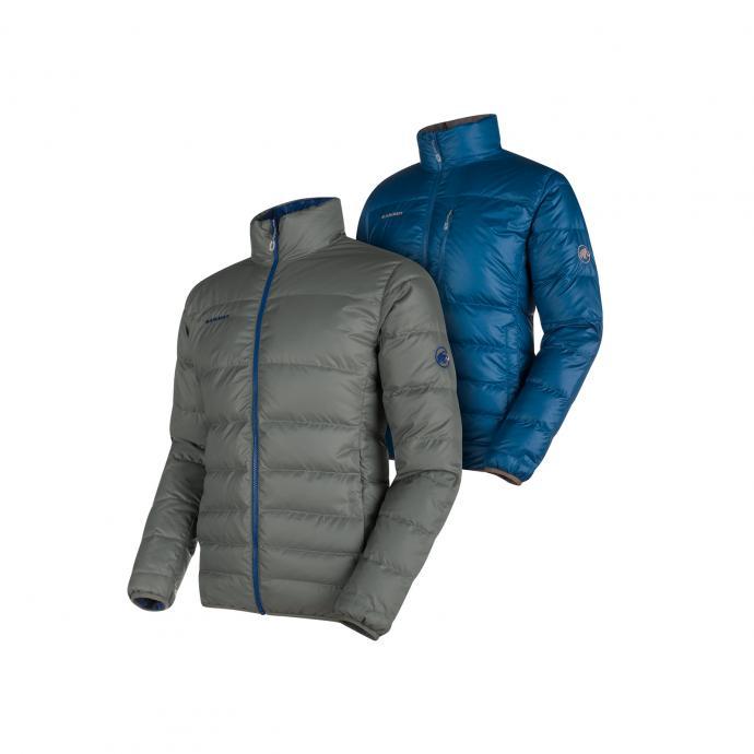 Whitehorn IN Jacket Men