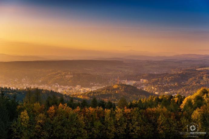 Nachod - Czechy