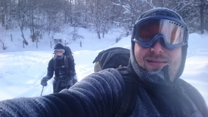 Gutkowa_narty3
