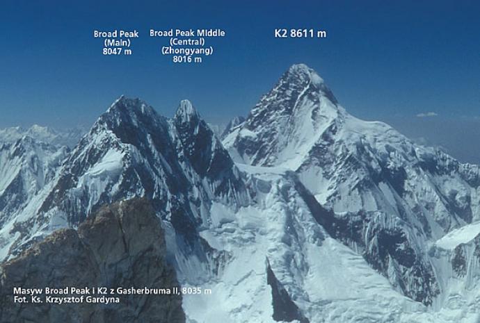broad-peak-middle.jpg