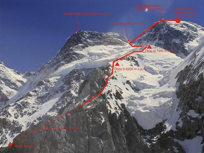 waldemar-kowalewski-broad-peak-droga.jpg