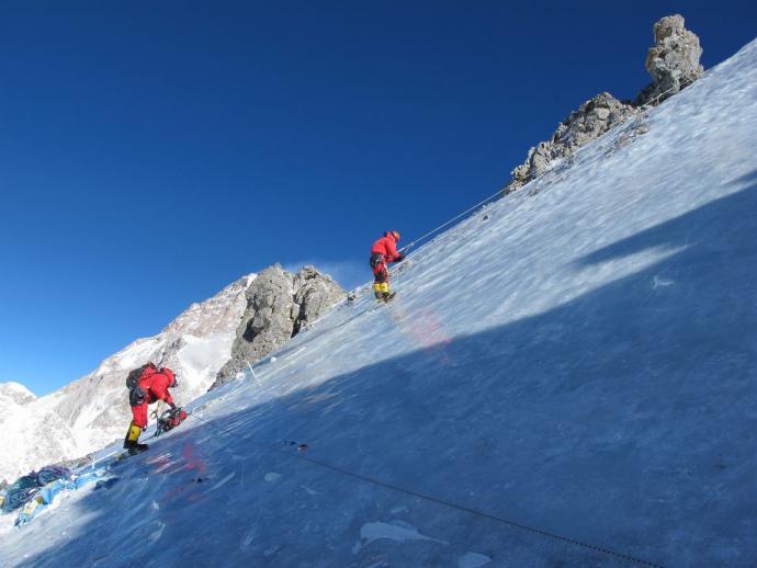 z13094683vzdjecia-z-wyprawy-na-broad-peak-w-2011r-.jpg