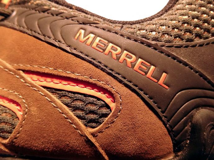 Merrell Chameleon 7 Limit