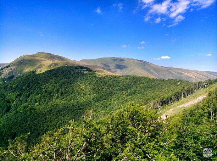 midzur_stara-planina_serbia-1