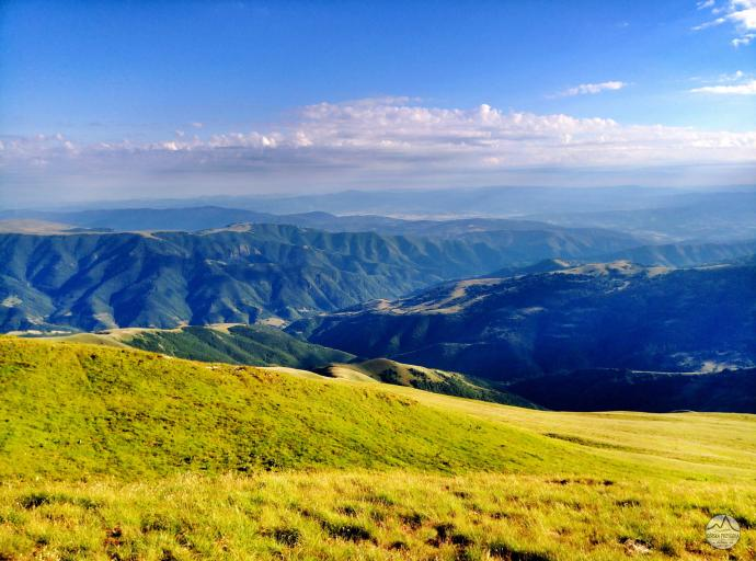 midzur_stara-planina_serbia-19
