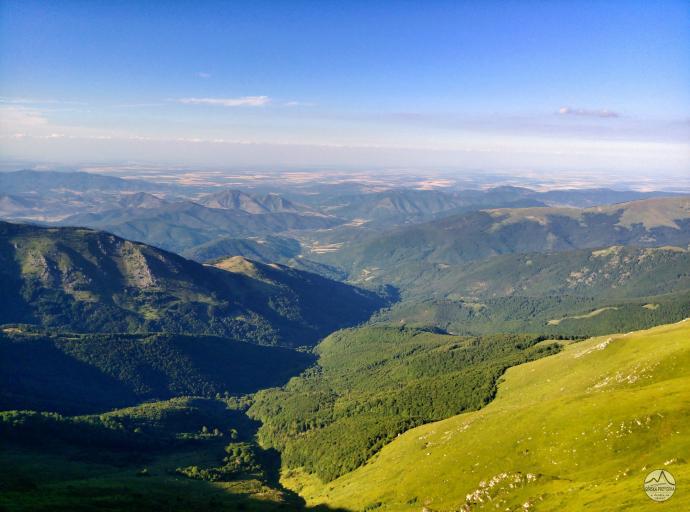 midzur_stara-planina_serbia-22