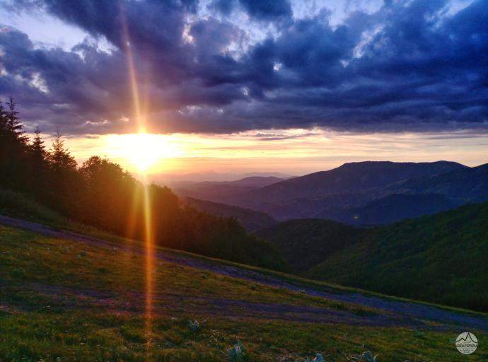 midzur_stara-planina_serbia-27