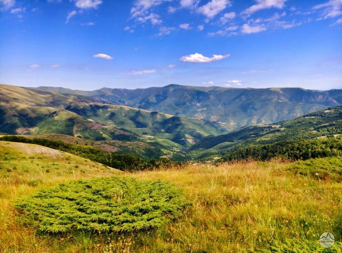 midzur_stara-planina_serbia-4