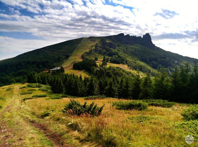 midzur_stara-planina_serbia-5