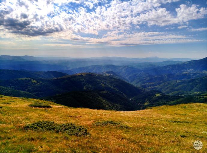 midzur_stara-planina_serbia-8