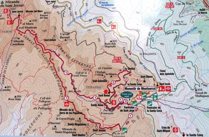 Montserrat_mapa