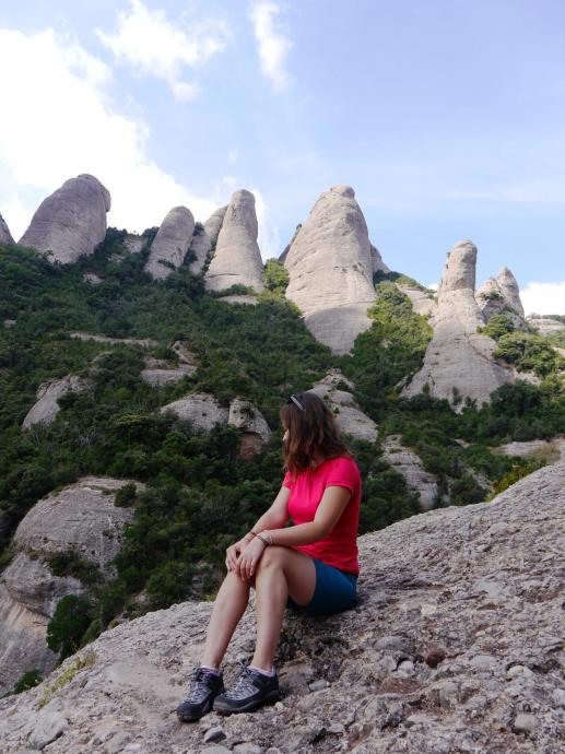 Montserrat_2