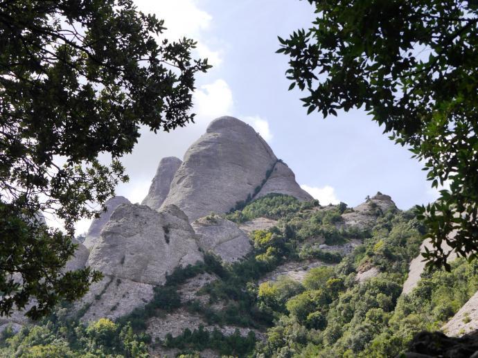 Montserrat_3
