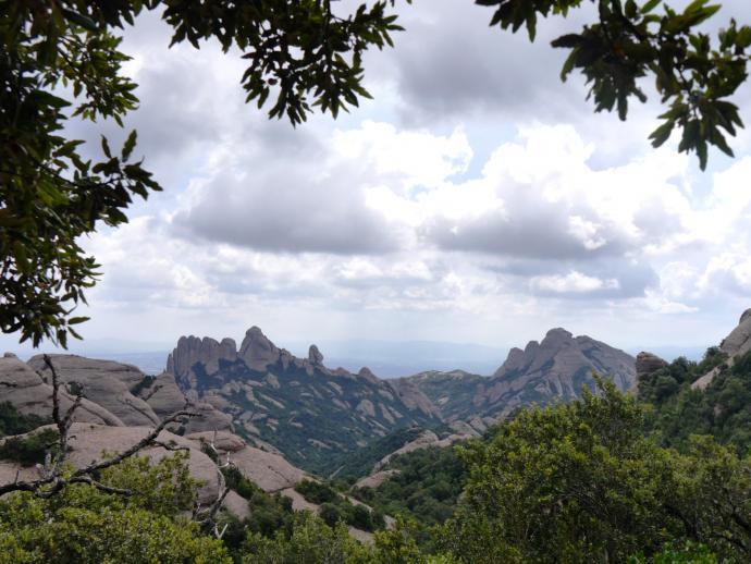 Montserrat_4