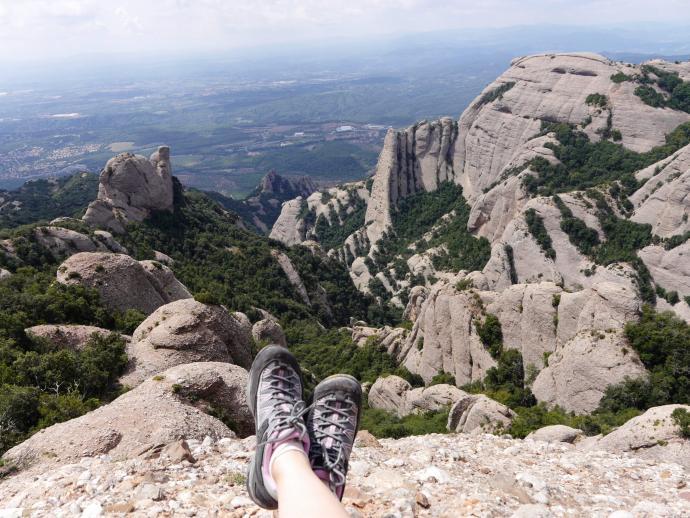 Montserrat_6