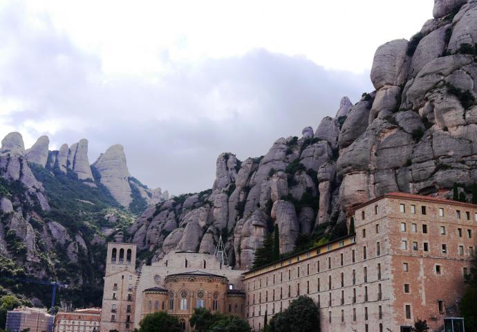 Montserrat_1