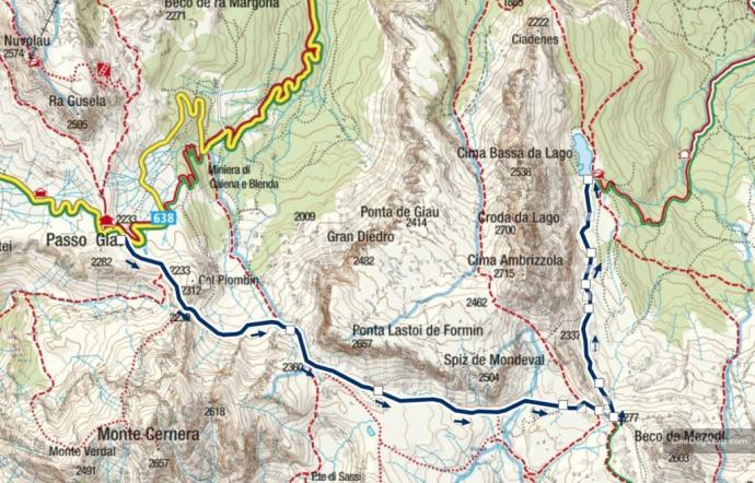 436-dolomites-trail-map-1024x656