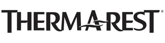 Thermarest_Logo_1