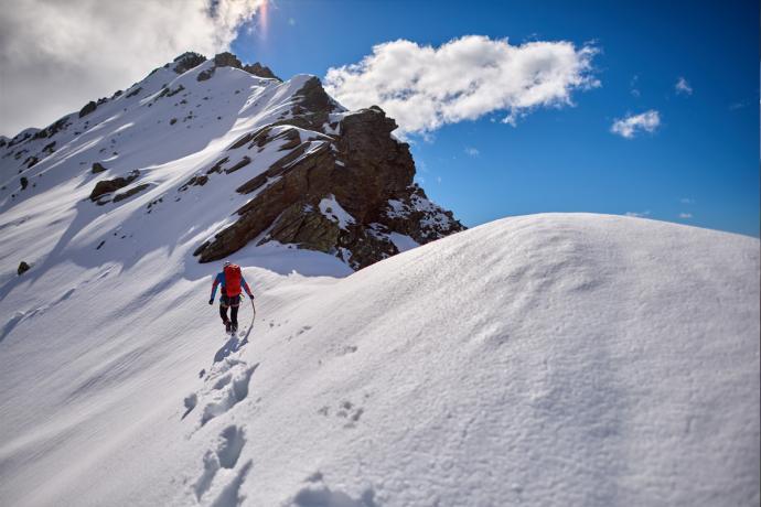 asolo-alpine-5.jpg