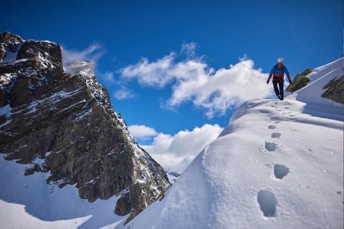 asolo-alpine-6.jpg
