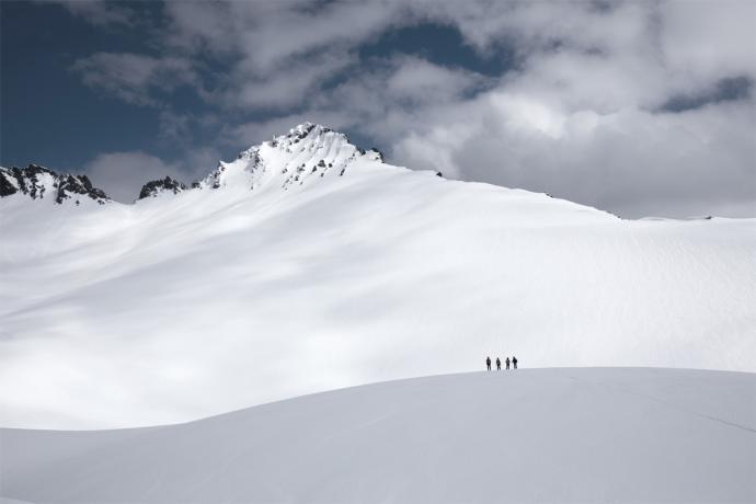devold-mountains.jpg
