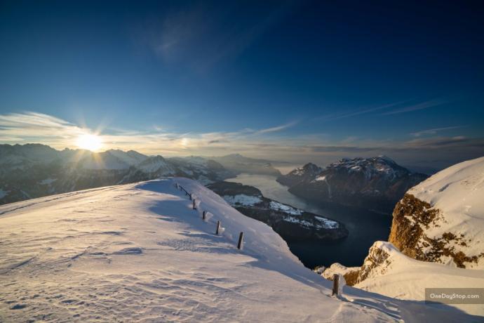 Szwajcaria__Fronalpstock