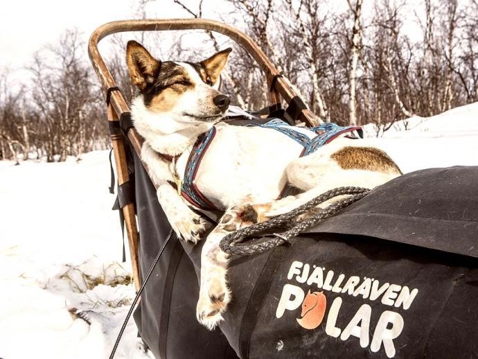 Fjallraven_Polar_22