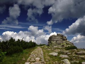 Śląskie Kamienie