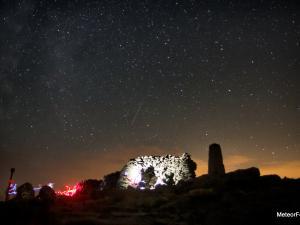 20150915_diabelski_meteor.jpg