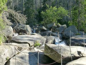 wodospad 4