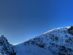 najwyższa góra ben nevis focus to infinity 01