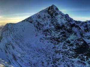 najwyższa góra ben nevis focus to infinity 07
