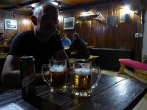Piwo się należy